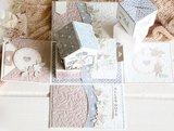 Hochzeits-Box_