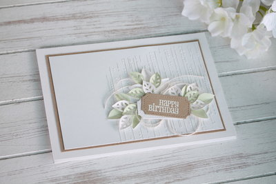 Geburtstagskarte-5